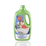 Carpet and Rug Cleaner