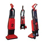 Commercial Upright Vacuum
