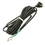 Steam Cleaner Cords