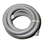 Steam Cleaner Hoses