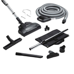 Vacuum Accessories